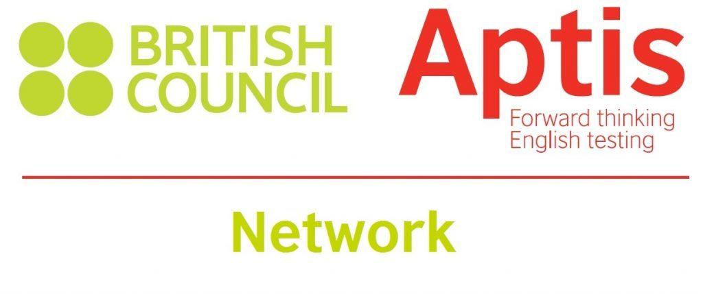 Aptis Logo Grande