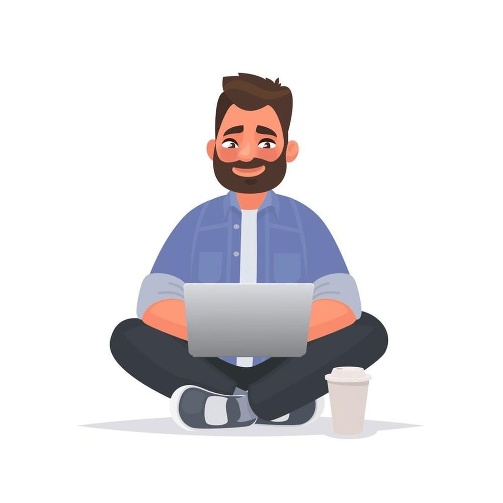 Reserva tus clases online skype