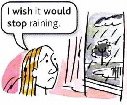 wish 02