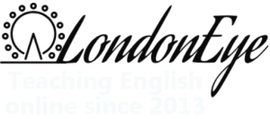 academia de inglés online - Teaching since 2013