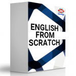 English from Scratch