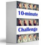 10-Minute Challenge